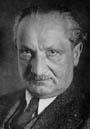 Heidegger e suas referências